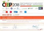 CEEP2018